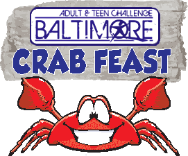 9th Annual Crab Feast